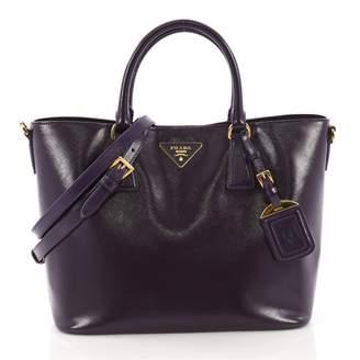 Prada Purple Bags For Women - ShopStyle UK 563ebe7881d6e