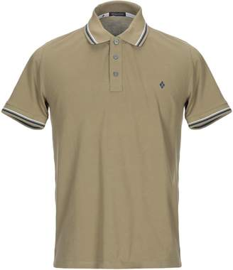 Ballantyne Polo shirts