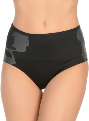 adidas by Stella McCartney Swim briefs