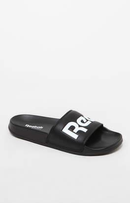 Reebok Classic Slide Sandals