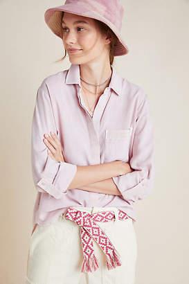 Cloth & Stone Victoria Buttondown