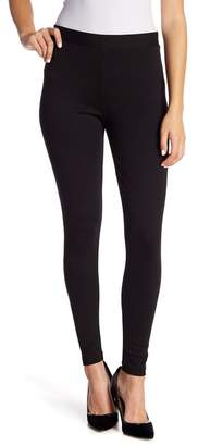 Vince Camuto Pull On Ponte Leggings (Petite)