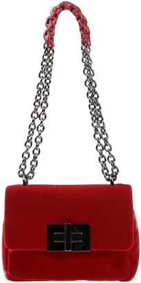 Tom Ford Shoulder bags - Item 45424566IT