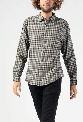 Life After Denim Sherbrooke Shirt