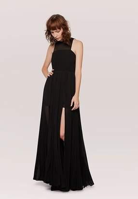 Fame & Partners The Valerie Dress Dress