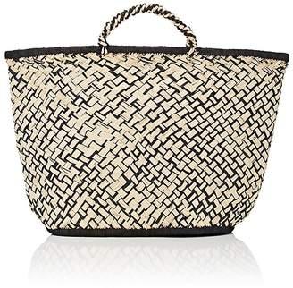 soeur Women's Bon-Bon Basket Bag