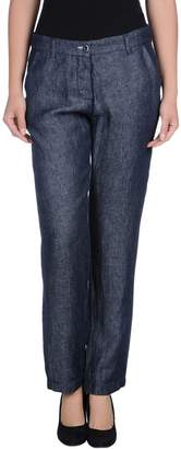 Shine Jeans