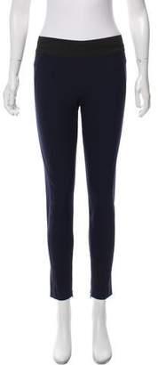 Stella McCartney Casual Skinny Pants
