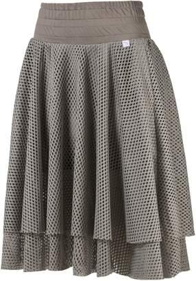 En Pointe Women's Skirt