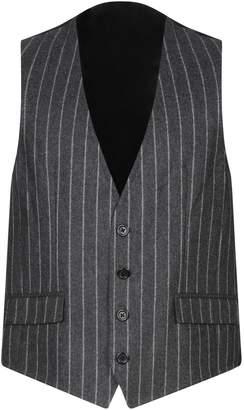 Dolce & Gabbana Vests - Item 49473154OS