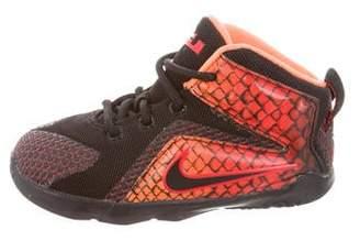 72cc44a3ce3a Kids Lebron Shoes - ShopStyle