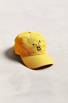 Urban Outfitters Russ X Wolf Baseball Hat