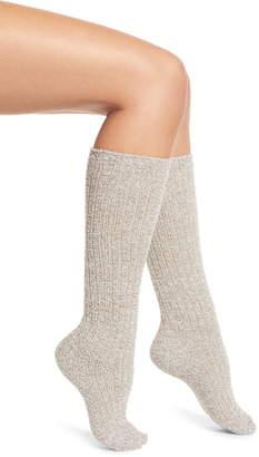 8976e7d4b3a Barefoot Dreams R) CozyChic(TM) Rib Knee High Socks