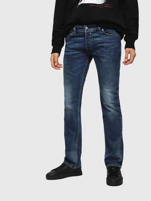 Diesel SAFADO Jeans C84HV - Blue - 27