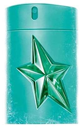 Thierry Mugler Angel Kryptomint