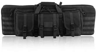 Betruststore Versatile Outdoor Sports Military Tactics Handbag For Hiking Camping Hunting