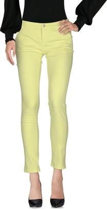 Pinko Casual pants - Item 13002687PR