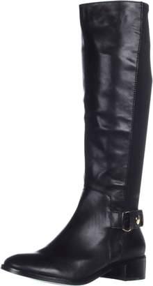Steve Madden Women's Reggiee Knee-High Boot