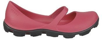 Crocs Women's Duet Sport Mary Jane