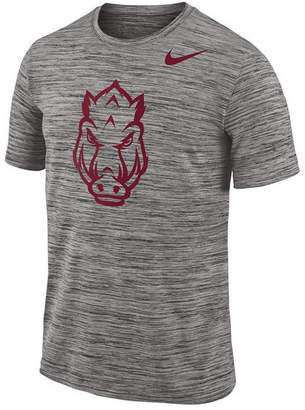 Nike Men's Arkansas Razorbacks Legend Travel T-Shirt