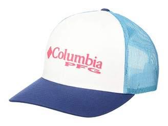 873fd626 Custom Mesh Hats - ShopStyle