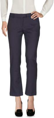 Paola Frani PF Casual pants - Item 13006021FW
