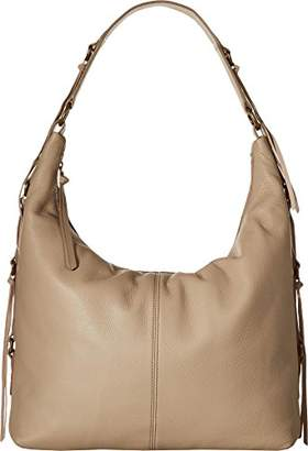 Lucky Brand Lucky Jill Hobo Bag