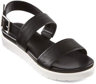 ae669a713b6 A.N.A Womens Saint Wedge Sandals