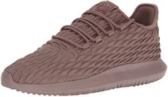 adidas Men's Tubular Shadow Fashion Sneaker