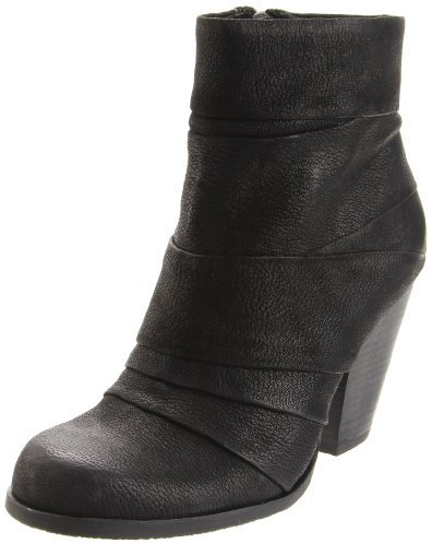 Vince Camuto Women's Belta Ankle Boot