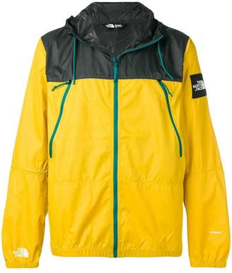 The North Face Fashion for Men - ShopStyle UK 10ecf620a
