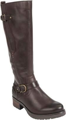 Earth R) Moraine Boot