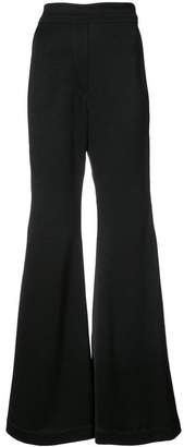 Ellery Lovedolls flared trousers