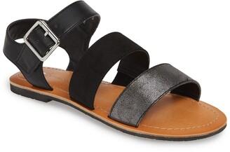 BC Footwear Picturesque Vegan Sandal