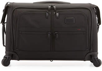 Tumi Four-Wheel Carryon Garment Bag Luggage