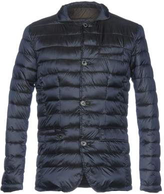 Romeo Gigli SPORTIF Synthetic Down Jackets