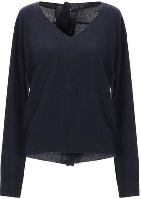 .Tessa Sweaters - Item 39976966CQ