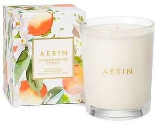 AERIN Lanescoy Orange Blossom Candle/6.7 oz.