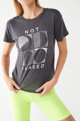 Future State Not Phased Tee