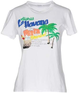 P.A.R.O.S.H. T-shirts