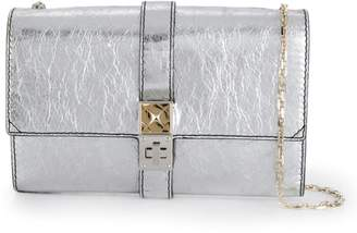 Proenza Schouler PS11 chain crossbody bag