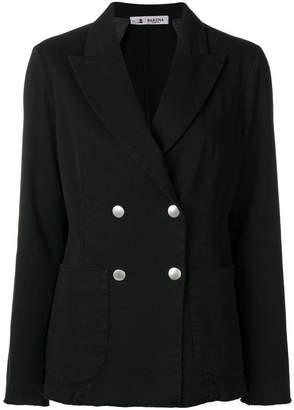 Barena double-breasted blazer