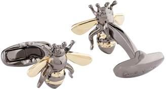 Paul Smith Bee Cufflinks