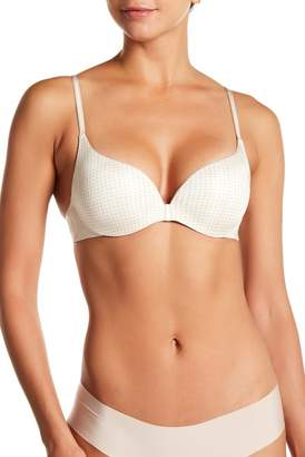 Chantelle Irresistible Underwire Push-Up Bra
