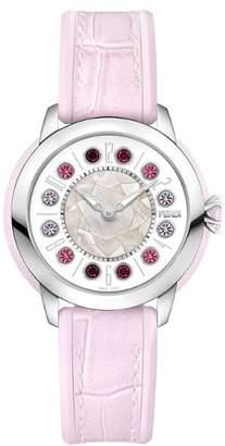 Fendi Ishine watch