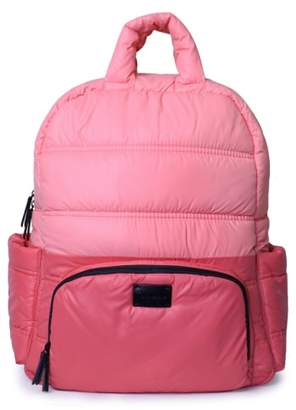 7 A.M. Enfant BK718 Water Repellent Diaper Backpack