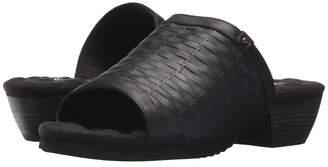 Walking Cradles Cape Women's Shoes