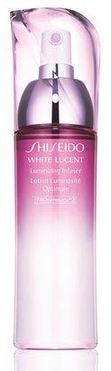 Shiseido White Lucent Luminizing Infuser, 5.0 oz.