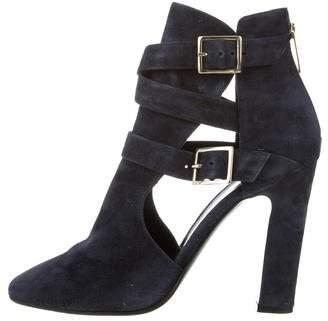 91e5ef435ec5 Tamara Mellon Shoes For Women - ShopStyle Canada