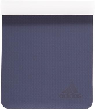 adidas by Stella McCartney Yoga Mat $65 thestylecure.com